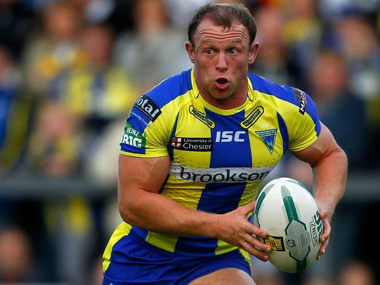 Mick Higham: Believes his side will improve