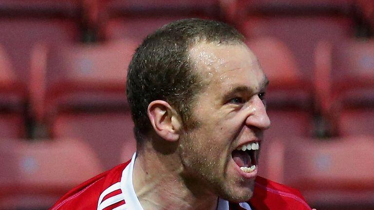 David Artell: Named in Gibraltar squad