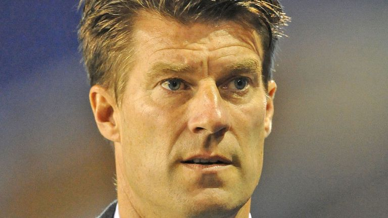 Michael Laudrup: Swansea boss has warned against complacency in the Europa League