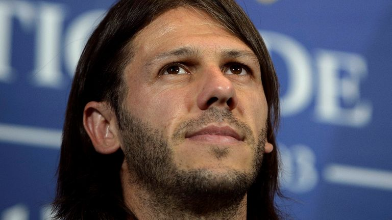 Martin Demichelis: More defensive concerns for Manchester City