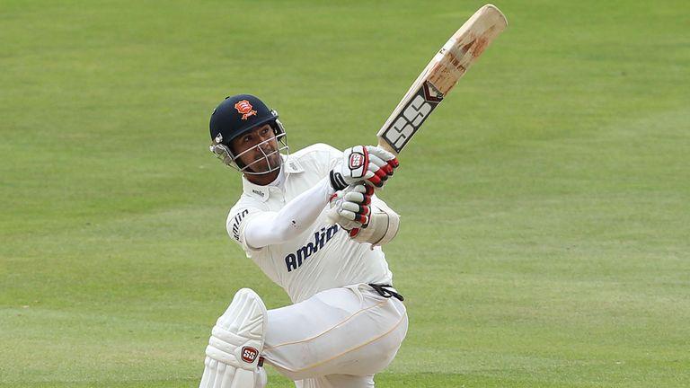 Owais Shah: No more four-day cricket for former England batsman