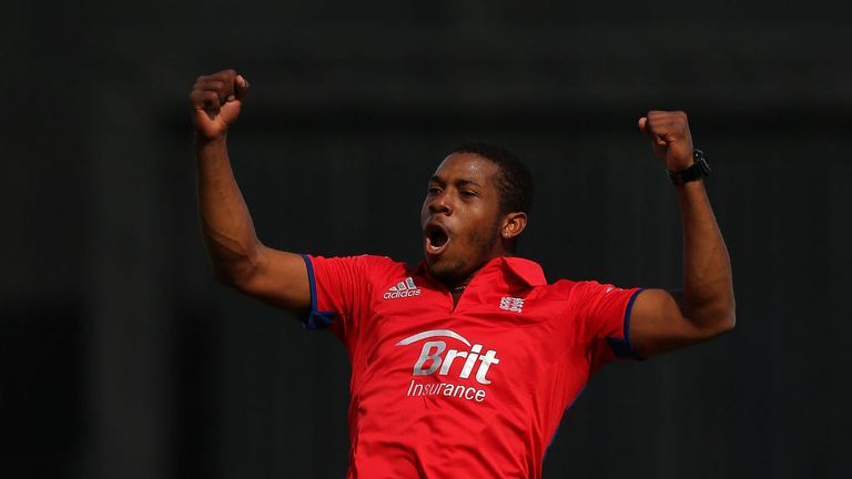 Chris Jordan (cricketer) Chris Jordan Alchetron The Free Social Encyclopedia
