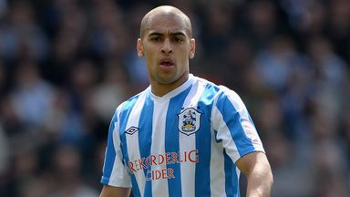 James Vaughan: Troubled past with injuries