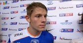 Tarkowski impresses in Oldham defeat