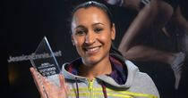 Sportswomen of the Year awards