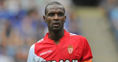 Abidal holds World Cup dream
