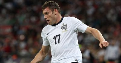 Milner happy with group