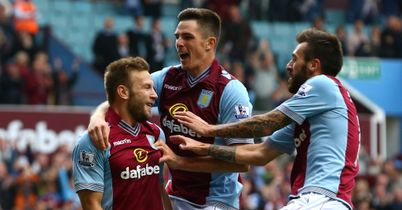Aston Villa: Face Cardiff on Saturday