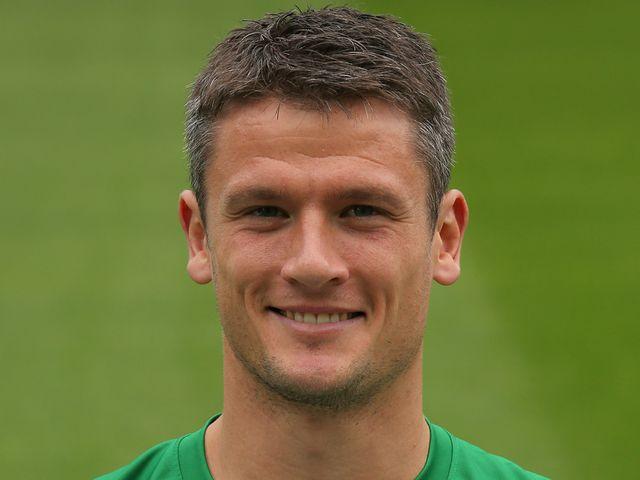Owain Tudur Jones: Could feature for Hibernian