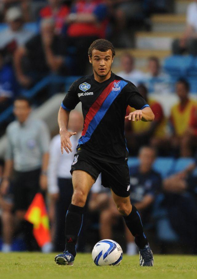 Kyle De Silva