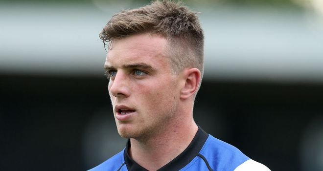 George Ford: Was the star of the show in Bath's win over Leicester