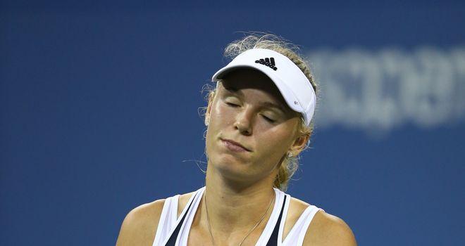 Tennis Féminin Caroline-wozniacki-us-open_2996571