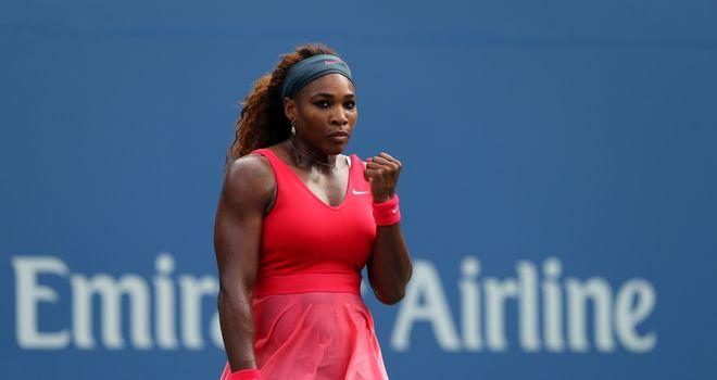 [Image: tennis-serena-williams-us-open_2997125.j...0901223003]
