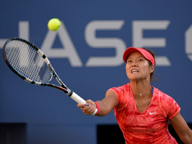 Li Na: Has qualified for the WTA Championships