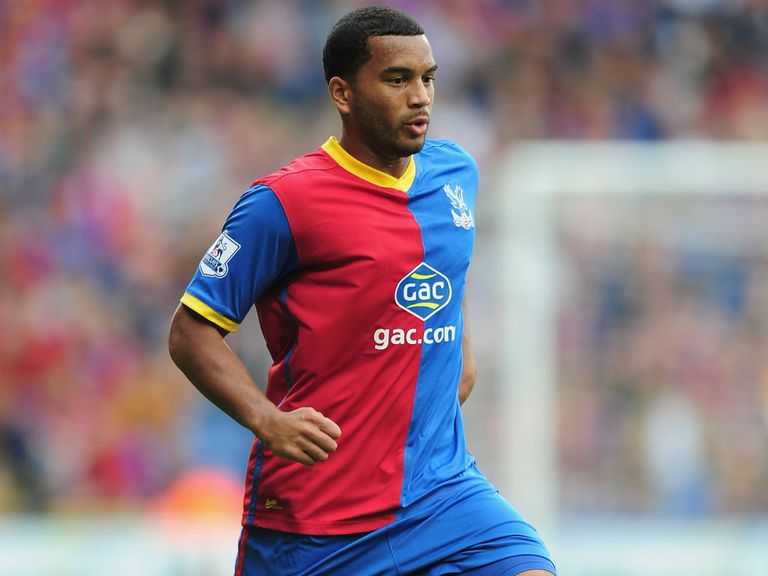 Adrian Mariappa: Watford re-sign defender on three-year deal