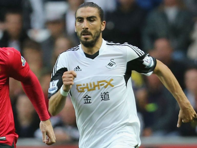 Chico Flores: On the verge of a suspension