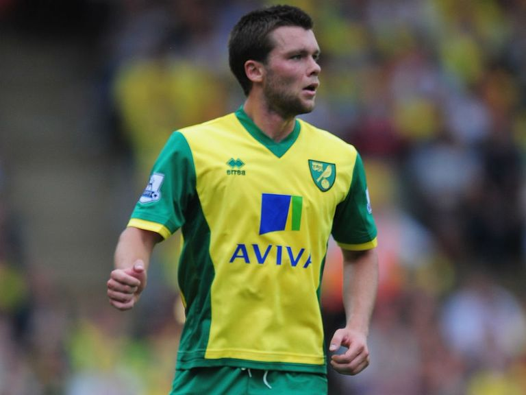 Johnny Howson: Extended his contract