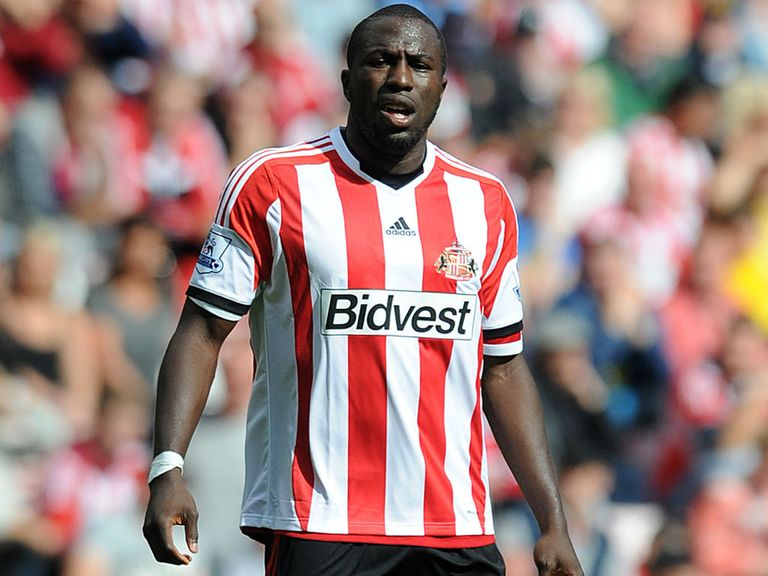 Jozy Altidore: Believes Sunderland have the quality to pull clear of trouble
