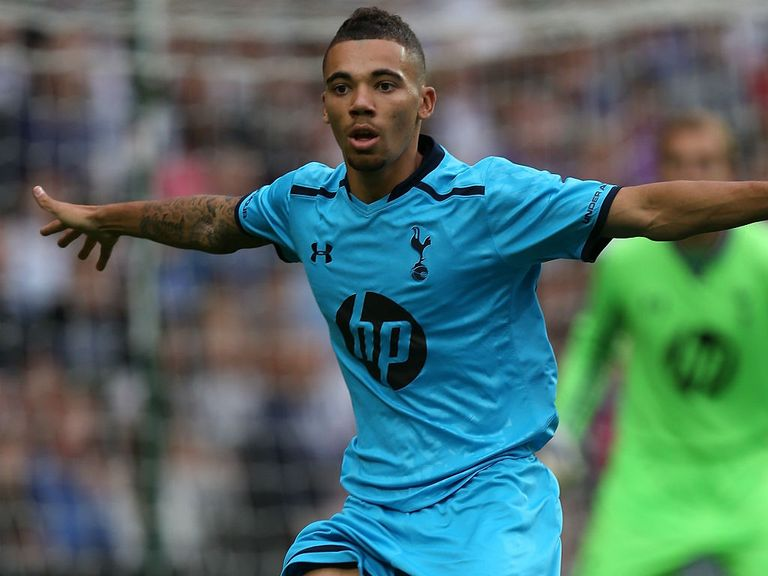 Ryan Fredericks: Handed chance to shine with Millwall