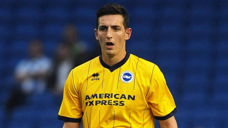 Lewis Dunk: Impressed on his recent return to the side