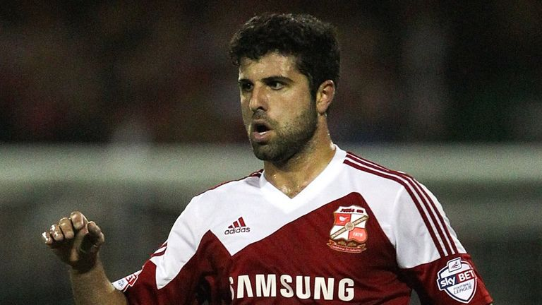 Yaser Kasim: Staying at the County Ground