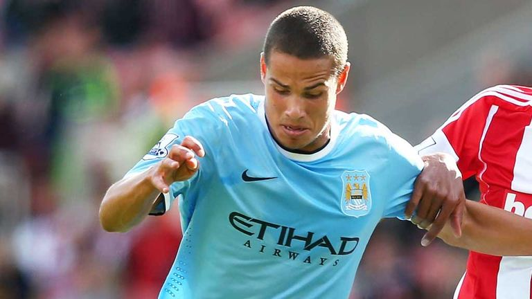 "Jack Rodwell: Described as ""Rolls-Royce"" by Alan Irvine"