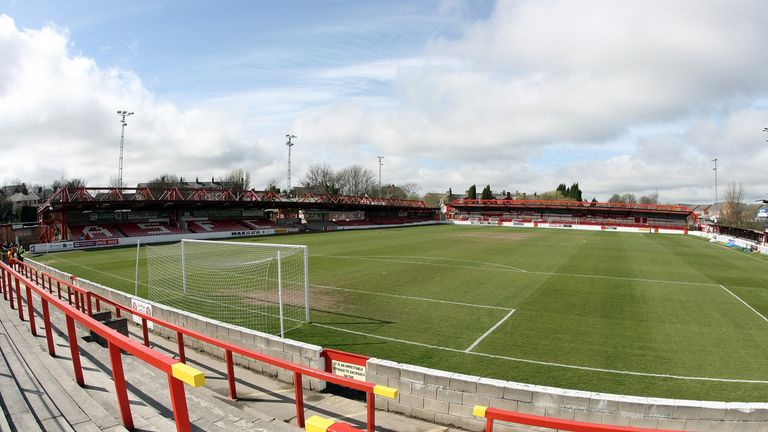 accrington-stanley-crown-ground-stadium-