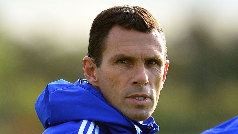 Gus Poyet: Demands belief from his Sunderland charges