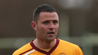 Michael Higdon: Attracting interest