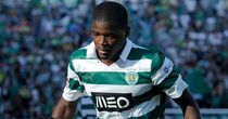 William Carvalho: Linked with move to Old Trafford