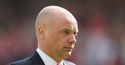 Rosler to spend wisely