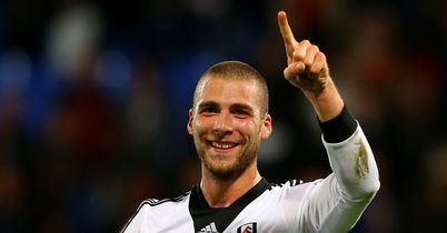 Pajtim Kasami: Playing with passion
