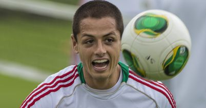 Injury worry for Hernandez