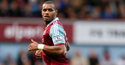 Ricardo Vaz Te: Portuguese forward sidelined with shoulder injury