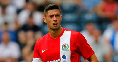 Rovers and Yeovil share spoils