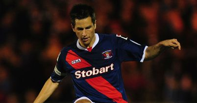 Carlisle v Brentford preview