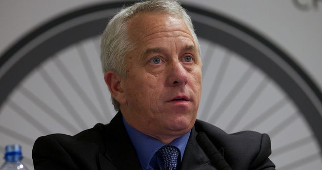 Greg LeMond has been embroiled in a long-running feud with Lance Armstrong