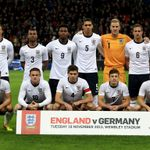 England: Will they get through their World Cup group?