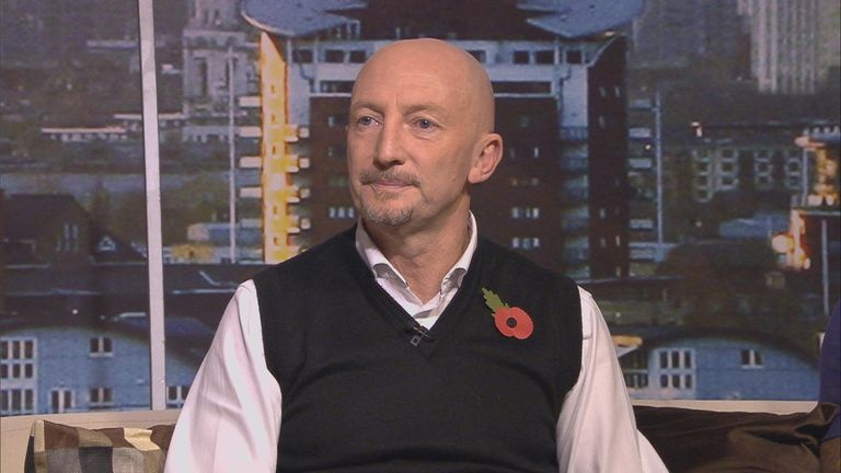Ian Holloway: Rumours linking former Palace boss to Blackburn dismissed