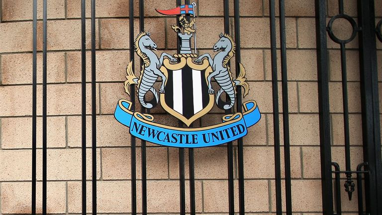 Newcastle: Transfer interest hots up
