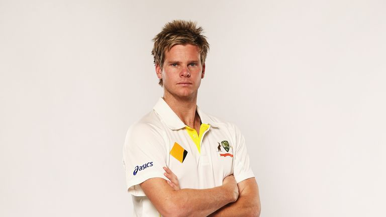 Steve Smith: Wary of Chris Tremlett and Matt Prior