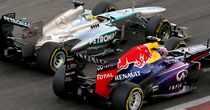 Sky Sports F1's team reviews