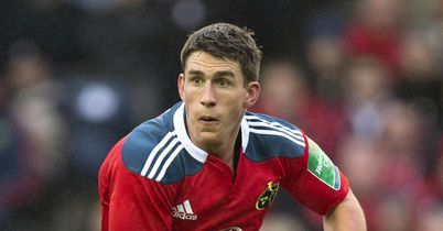 Keatley's boot slays Dragons