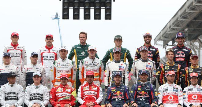 brazil-formula-1-grand-prix-interlagos-s
