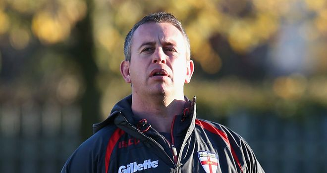 Steve McNamara: Sam Burgess a huge loss