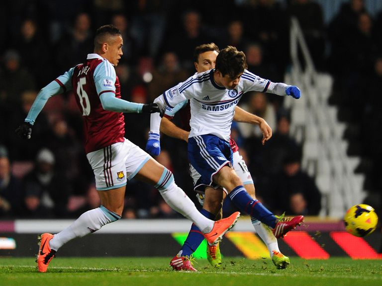 Ravel Morrison: Wanted by Fulham