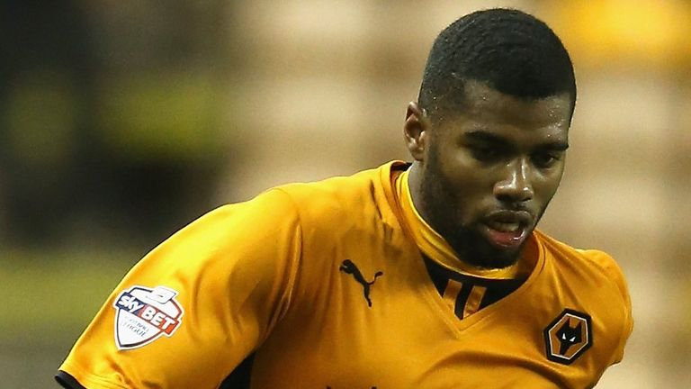 Ethan Ebanks-Landell: Nearing full fitness