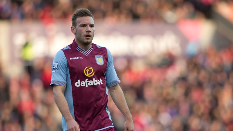 Andreas Weimann: Goals will come
