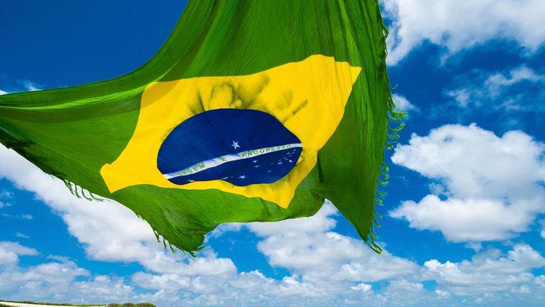 Brazil: Major planning needed for England fans