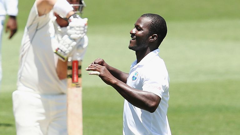 Darren Sammy: Wants to continue playing in one-day international and Twenty20s